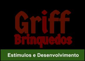 SITE PARCEIRO