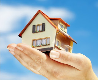 Imobiliária que dispensou exigências do locatário terá de pagar aluguéis ao locador