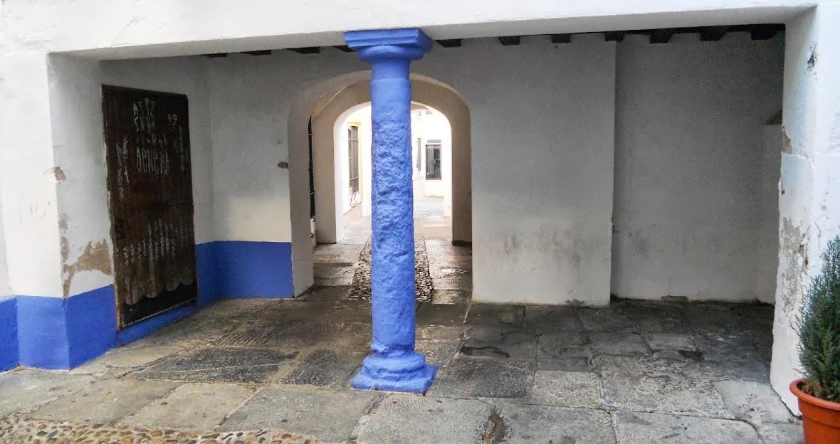 Qurtubanos