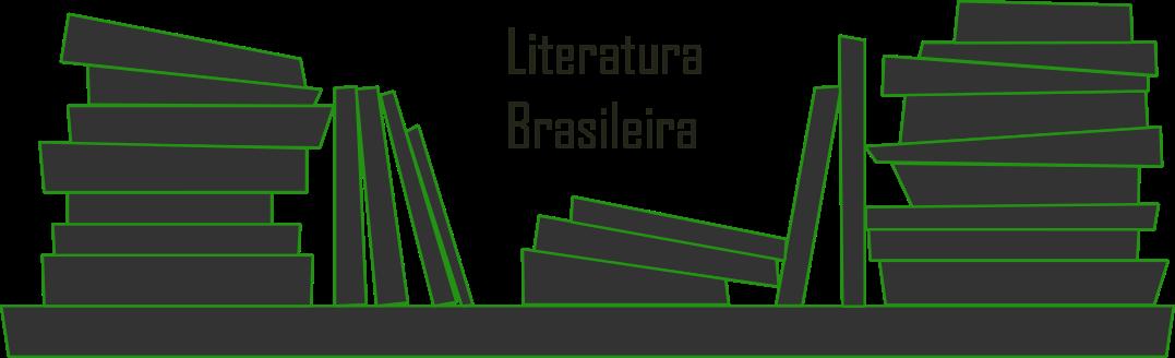 Literatura - Brasileira