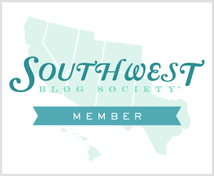 Southwest Blog Society