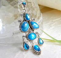 Moonstone_Jewelry_2