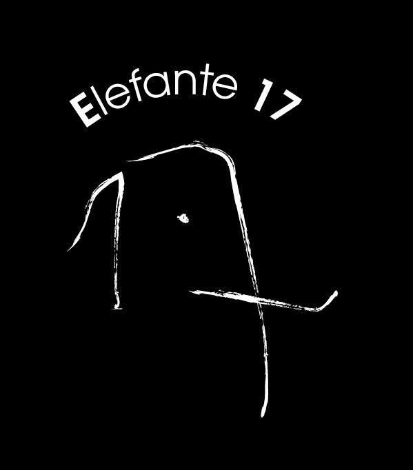 Elefante17