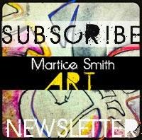 http://www.marticesmithart.com