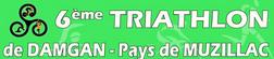 Damgan - Triathlon M et S