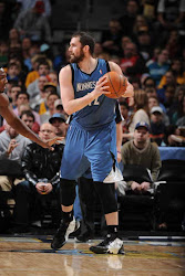 4. Kevin Love