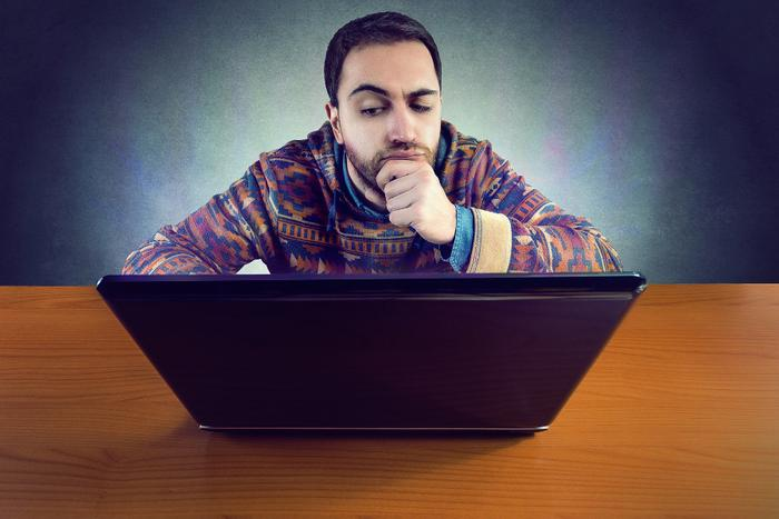 10 motivos para namorar um profissional de Sistemas de Informação.