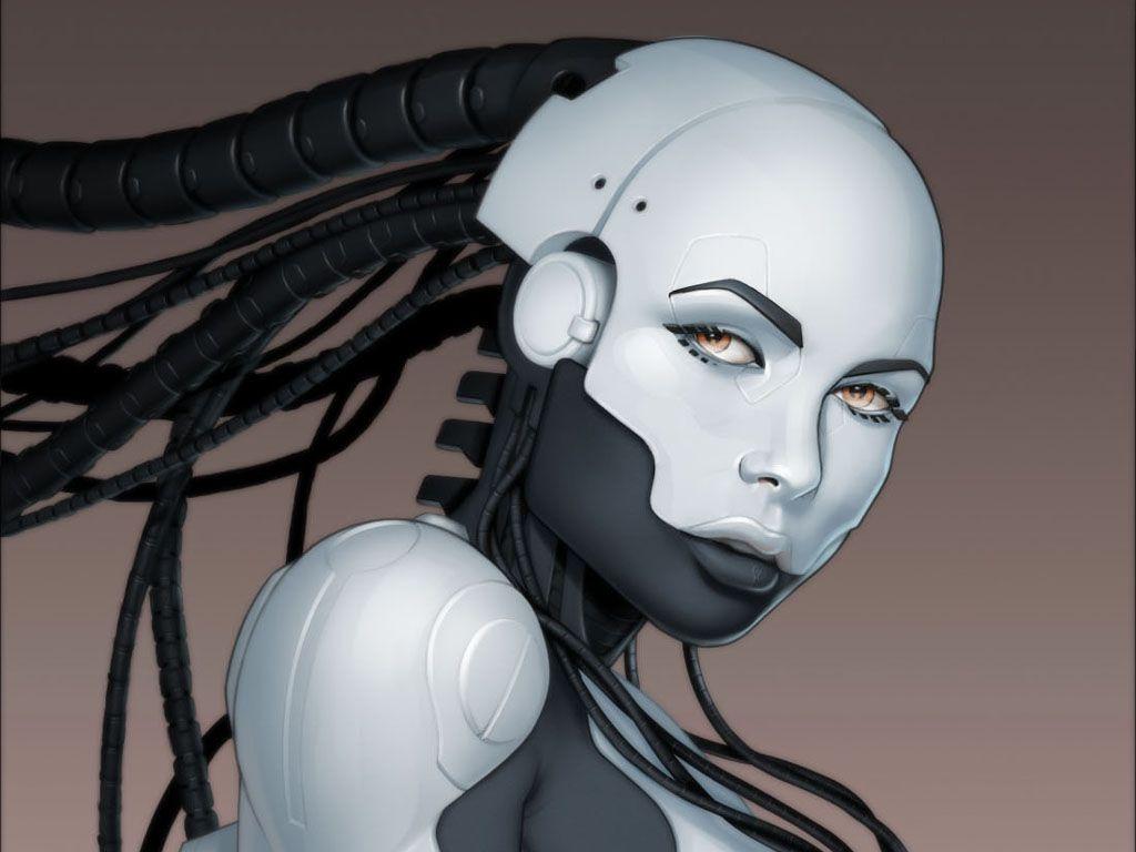 http://1.bp.blogspot.com/-5Rxym1lU0eQ/TcBsscHEvII/AAAAAAAAAEg/GcHCCcHmFxc/s1600/Woman-Cyborg-3-AV4OPL49DI-1024x768.jpg