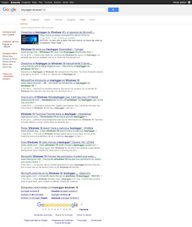 https://www.google.es/search?q=keylogger+windows+10&ie=utf-8&oe=utf-8&gws_rd=cr&ei=cptYVuOlJYv-UrCKq-gI#q=keylogger+windows+10&tbs=lr:lang_1es&lr=lang_es
