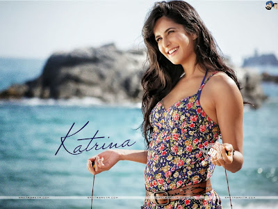 katrina kaif Hot images
