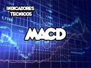 indicador-tecnico-macd