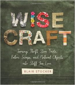 http://discover.halifaxpubliclibraries.ca/?q=title:wise%20craft%20turning%20thrift