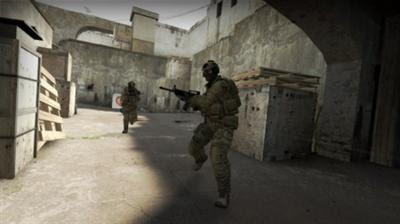 Counter+Strike+Global+Offensive+1 COUNTER STRIKE GLOBAL OFFENSIVE PC Game Download Full