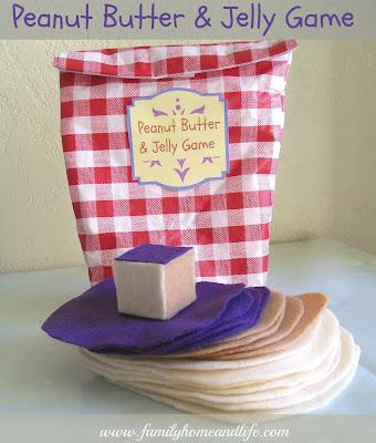 Ur My Peanut Butter Chocloate Cake With Koolaid