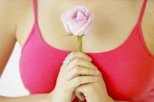 Cara mengatasi kanker payudara jinak