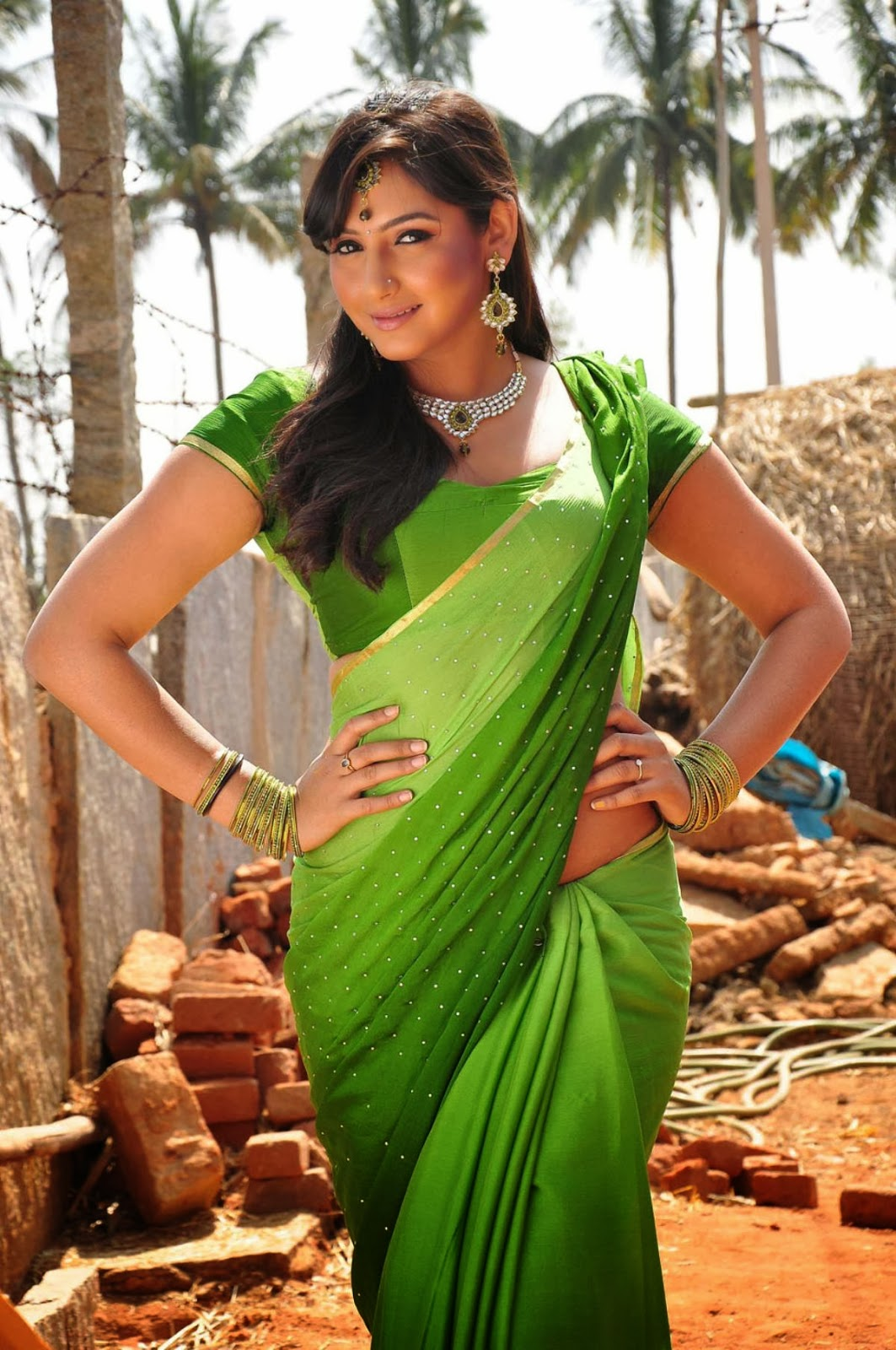 Ragini Dwivedi hot – HD Videos & Attractive Photoshoot Images ...