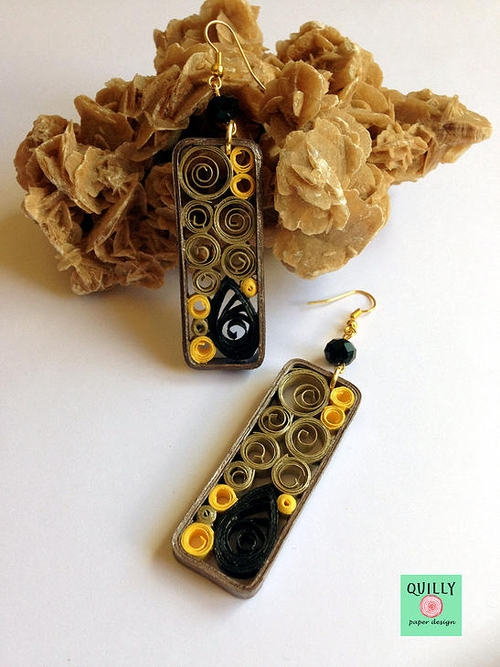 27-Quilly-Paper-Design-Quilling-Designs-for-Recycled-Paper-Jewelry-www-designstack-co