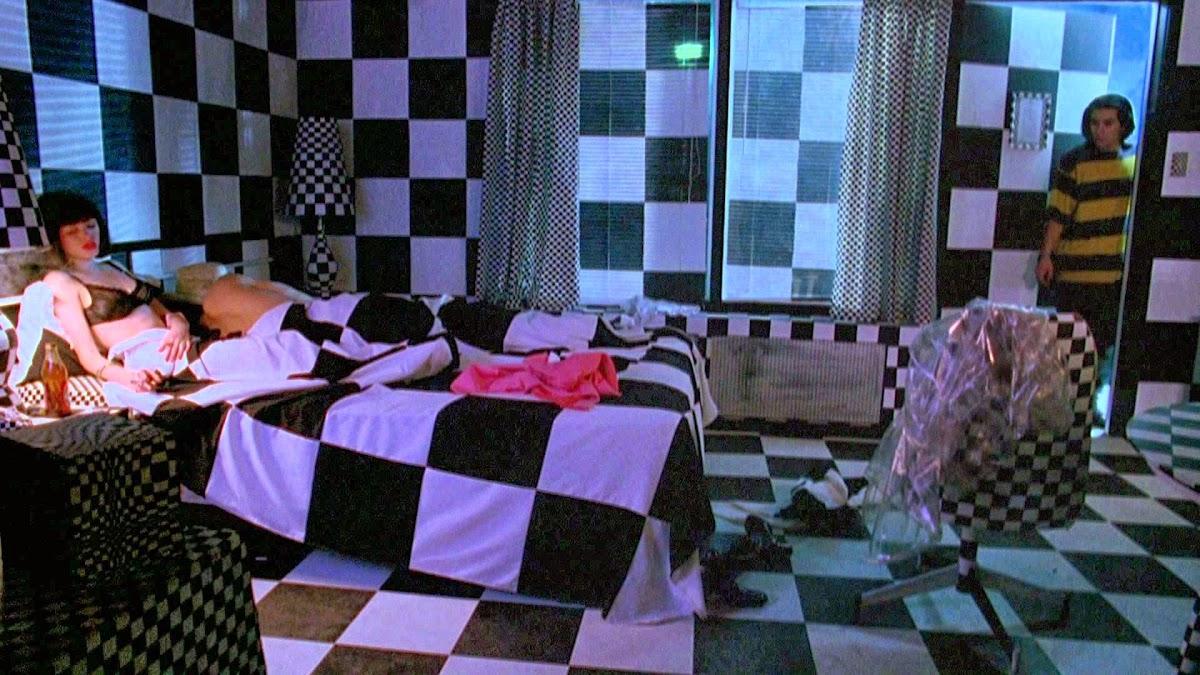 http://1.bp.blogspot.com/-5S2k-yMuE68/Uz6pYwt4p6I/AAAAAAAABDo/zPzB2L66VRU/s0/Visuel+The+Doom+Generation+Gregg+Araki.jpg
