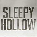 Comic-Con 2014: Sleepy Hollow Comes to SDCC!