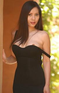 Hot Girl Naked - sexygirl-AAAAAADABMRT667-773840.jpg