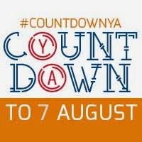 Countdown to YA
