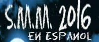SMM AUDIO EN ESPAÑOL