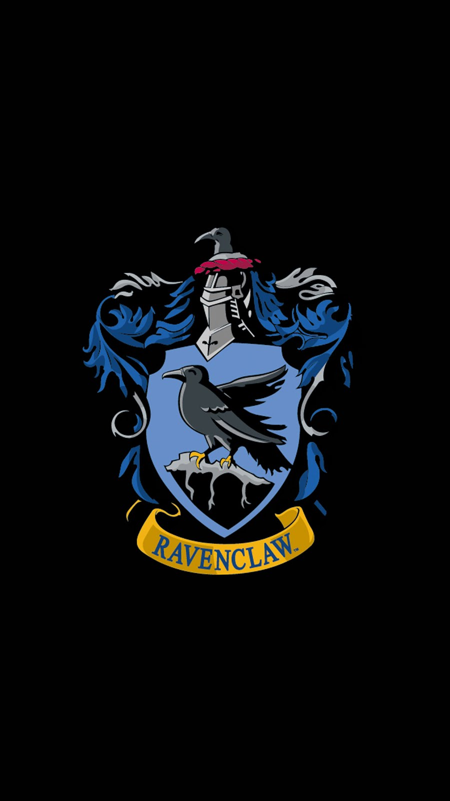 Cool Wallpaper Harry Potter Minimalistic - Harry-potter-Iphone-Wallpapers%2B%252821%2529  Collection_92669.jpg