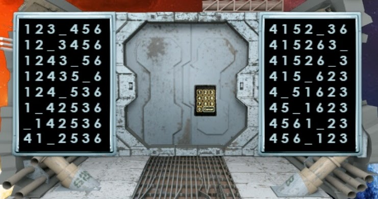 Solved 100 Doors Parallel Worlds Level 91 To 100 Walkthrough