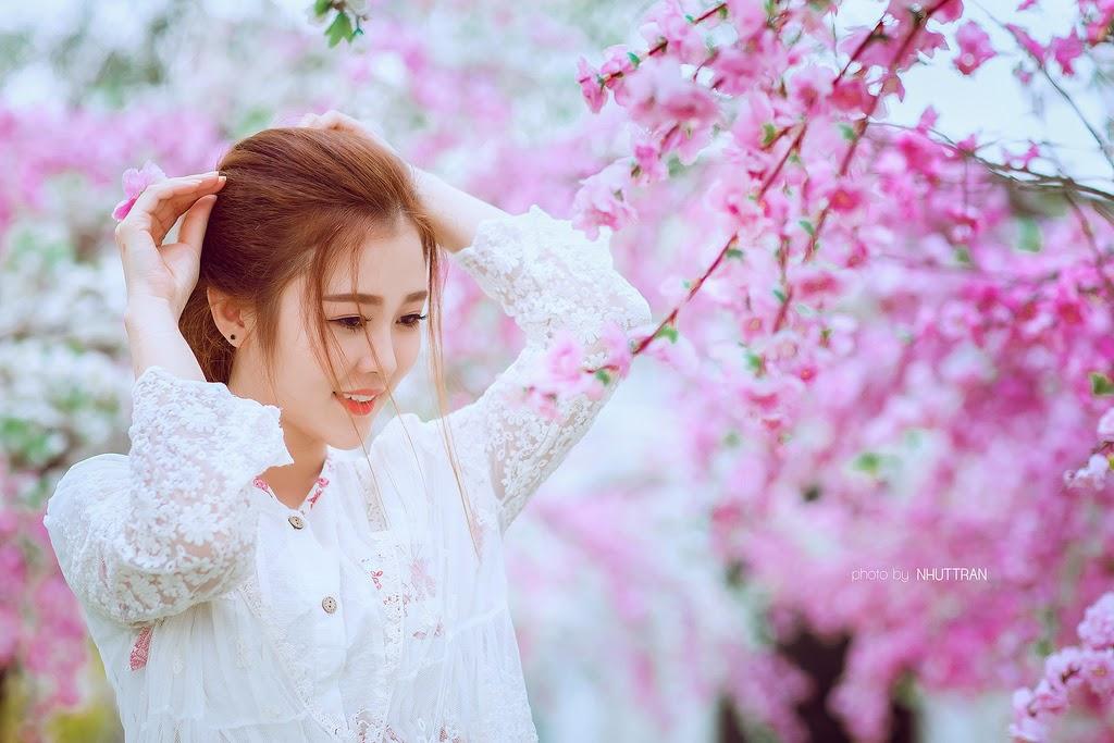 Ribi_Sachi-Chao_xuan_05