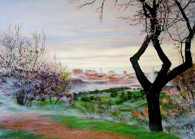 paisaje-pintado-oleo