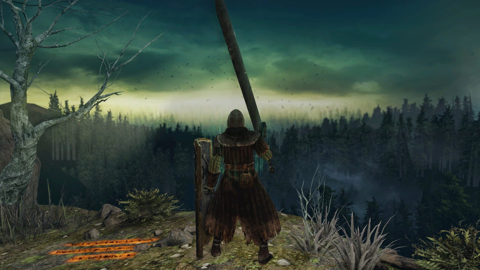 dark souls matchmaking down The dark souls series has been known above all else for not holding anyone's hand even the story and central lore of the game are all hidden in item description, but this page will seek to inform.