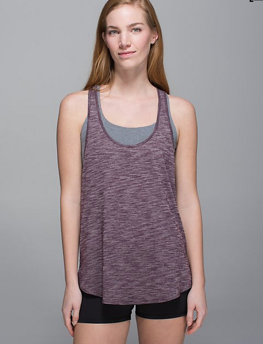 http://www.anrdoezrs.net/links/7680158/type/dlg/http://shop.lululemon.com/products/clothes-accessories/tanks-no-support/105-F-Singlet-Silver?cc=17552&skuId=3602515&catId=tanks-no-support
