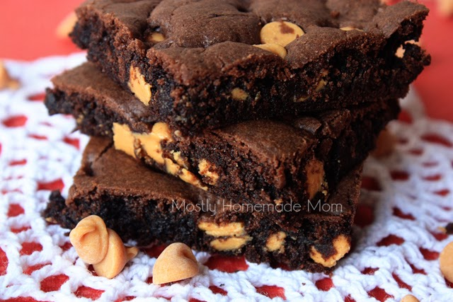 Candy Bar Peanut Butter Cake Recipes — Dishmaps