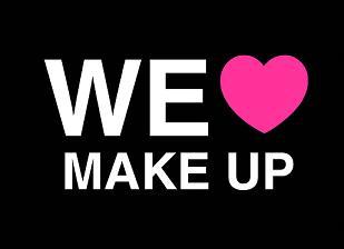 make up   Makeup wallpapers, Girly makeup, Makeup