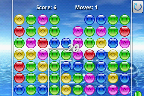 Bebbled free download for play store - Free Download ...