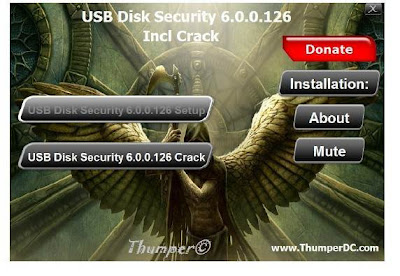 USB-Disk-Security-6-crack