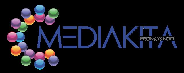 Jasa Website Mediakita