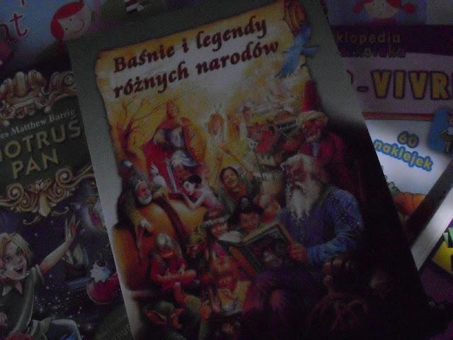 http://siedmiorog.pl/basnie-i-legendy-roznych-narodow.html