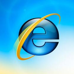 Windows Dominates, Internet Explorer Won the Fight