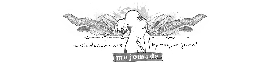 mojomade