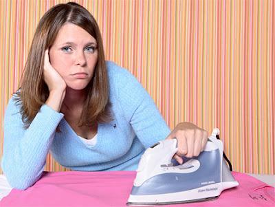 madre-trabajadora-tareas-hogar
