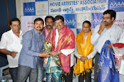 Maa Association press meet photos-thumbnail-18