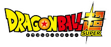 Capitulos Dragon Ball Super