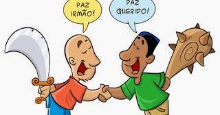 Frases legais : Trechos de músicas Sertanejas para status 8*)