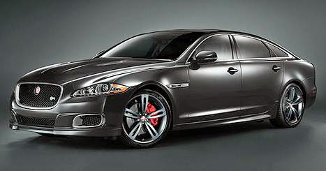 2015 jaguar xj review price and design car drive and feature. Black Bedroom Furniture Sets. Home Design Ideas
