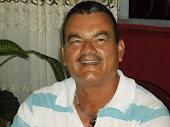 PROF. MIGUEL HERNANDEZ LIDER COMUNITARIO