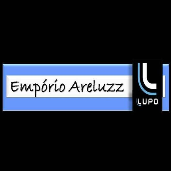 EMPÓRIO ARELUZZ