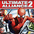 Marvel - Ultimate Alliance 2 WII NTSC