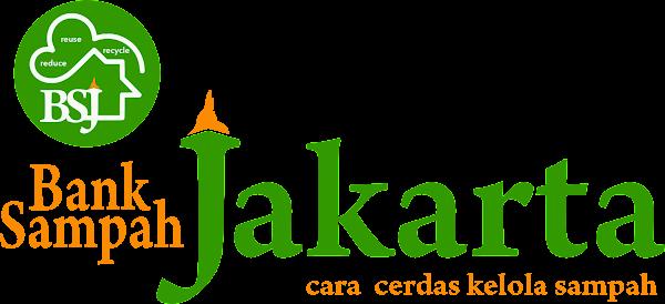 Bank Sampah Jakarta
