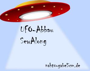 http://1.bp.blogspot.com/-5STYIItfcaY/Voq7-zimQ8I/AAAAAAAABGc/IckZbz-RRb8/s1600/UFO-Abbau-Logo.png